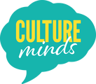 Culture Minds Therapy